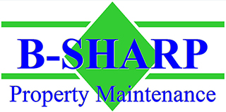 B-Sharp Property Maintenance